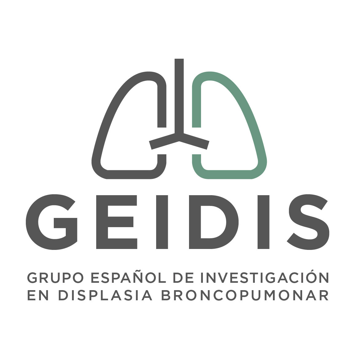Aceeso GEIDIS