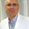 Francisco Botella