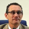 Jose Alberto San Roman Calvar