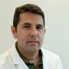 Ernesto Díaz Infante