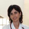Esther Zorío Grima