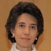 Eva Delpón Mosquera