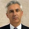 Francisco Ruiz Mateas