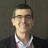 Xavier Viñolas Prat