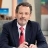 José Ángel Cabrera Rodríguez