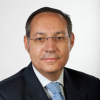 José Manuel Rubio