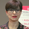 Marisa Fidalgo