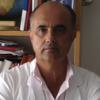 Antonio Zapatero Gaviria