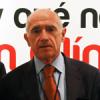 Ignacio Ayerdi Salazar