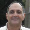 Jesús Medina Asensio
