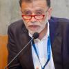 Joaquín Terán Santos