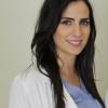 Silvia González Pondal
