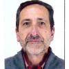 Óscar Aramburu Bodas