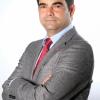 Joaquin Sánchez Gila