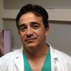 Luis A. Iñigo Garcia