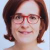 Núria Parra Macías
