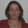 Maria José Ruiz Cano