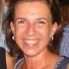 Olga Araújo Loperena