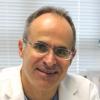 Nicasio Pérez Castellano