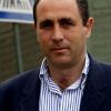 Lorenzo Monserrat Iglesias