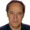 Carles Blay Pueyo