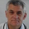 Juan Ramón Gimeno Blanes