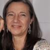 Francisca Lourdes Marquez Perez