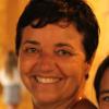 Sonia Gonzalo Pascua