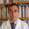 Fernando Cava Valenciano