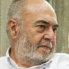 José Luis Bernal Sobrino