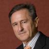 Vicente Bertomeu Martínez