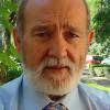 José Luis Monteagudo Peña