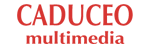Logo-caduceo-horizontal3