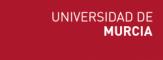 logo_color_UM
