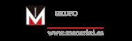 Logo_Patrocinador_Menarini