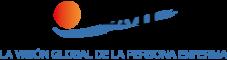 logo_semi