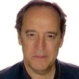 CarlesBlay