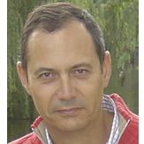 JoseLuisIzquierdo
