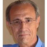 MiguelPerpina