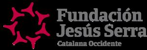 catalana_occidente_logo_fundacion_jesus_serra_cas_cmyk_pantone