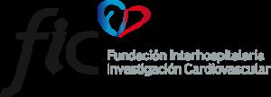 logotipo_header_fundacion_FIC