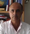 antonio_zapatero