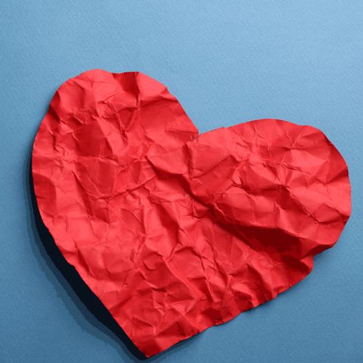 Máster en Insuficiencia Cardiaca