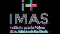 Logo_IMAS