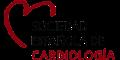 logo_SEC_120x60