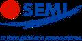 logo-semi- 120x60