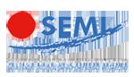 SEMIv2