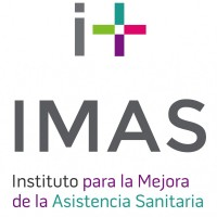logo imas MANUAL2 RECORTADO2