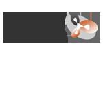 logo_SEEN