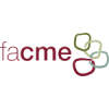 logo_facme_mini